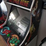 arcade4you_bartop_krawllier - arcade4you.de