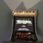arcade4you_bartop_thorsten_01