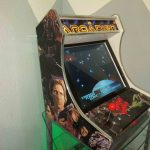 arcade4you_bartop_thorsten_02