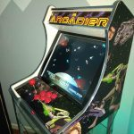 arcade4you_bartop_thorsten_03