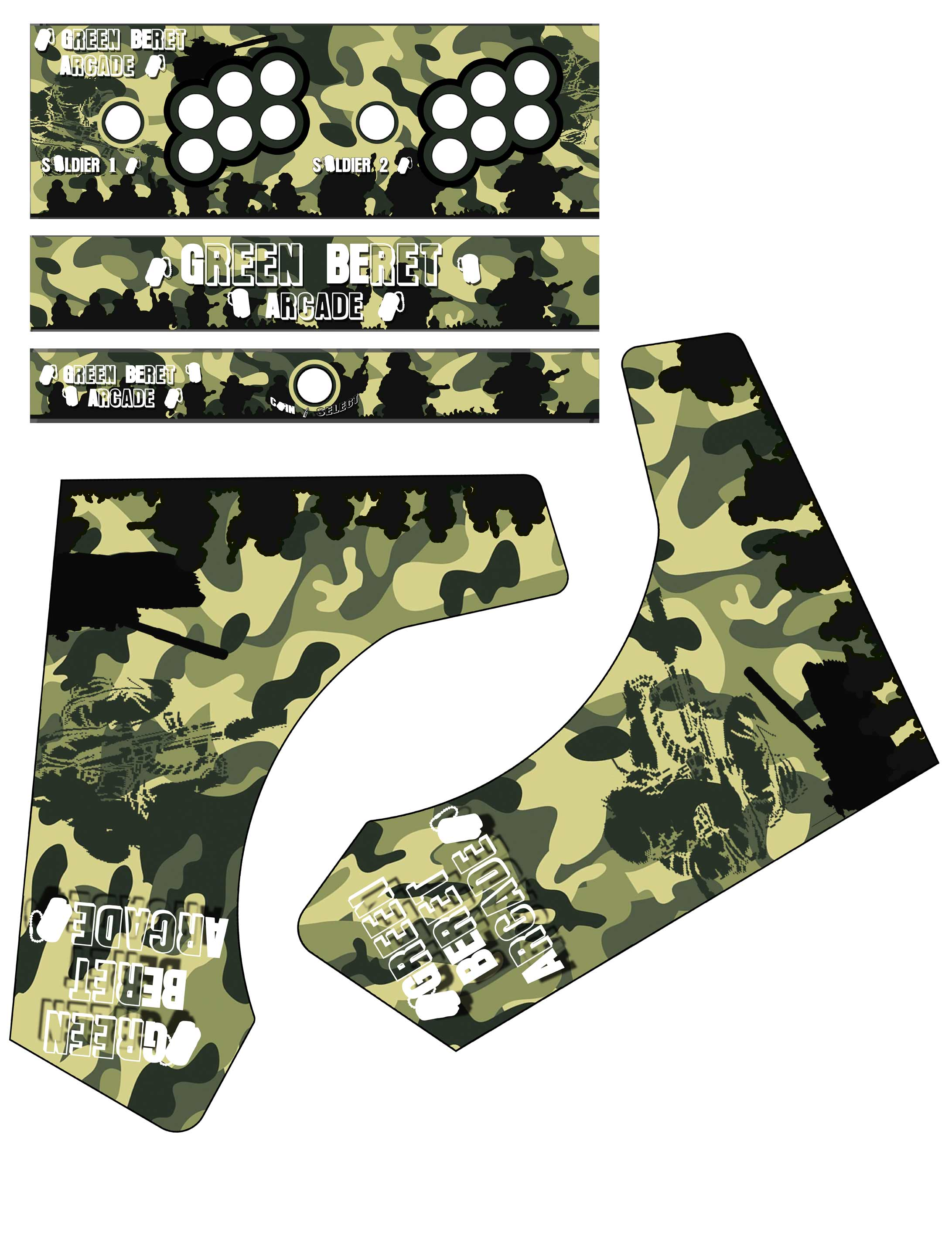 camouflage_2player_productfile