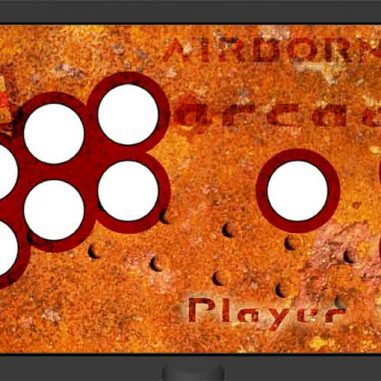 controlpanel_2player_overlay