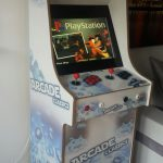 arcade4you_upright_cabinet_grotj_02