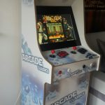arcade4you_upright_cabinet_grotj_01