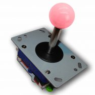 model_number-bl-48j_joystick_pink