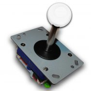 model_number-bl-48j_joystick_white