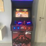 arcade4you_upright_cabinet_01