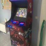 arcade4you_upright_cabinet_02