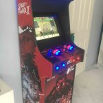arcade4you_upright_cabinet_03