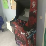 arcade4you_upright_cabinet_04