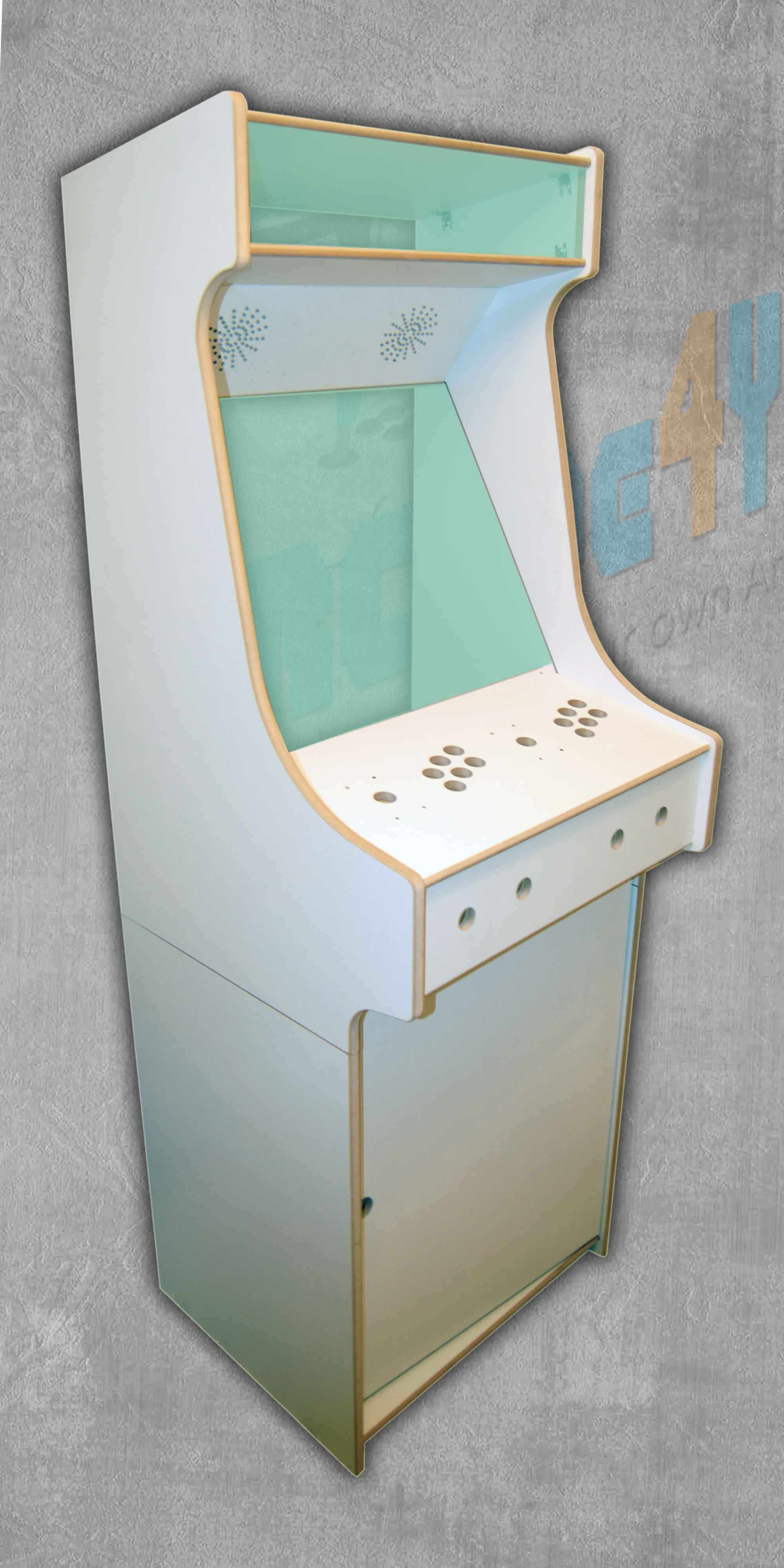 arcade_upright_cabinet_front1_grey