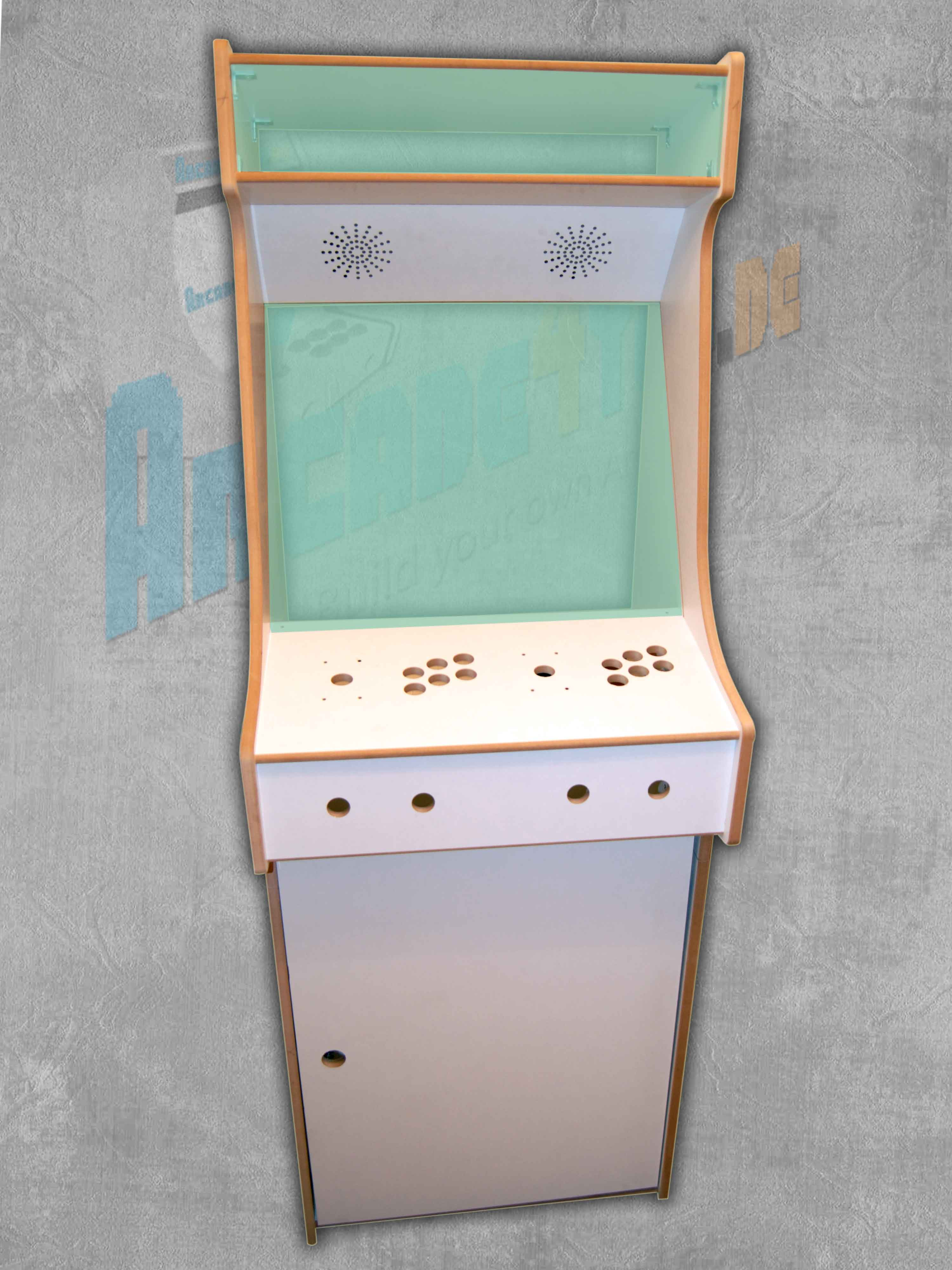 arcade_upright_cabinet_front4_grey
