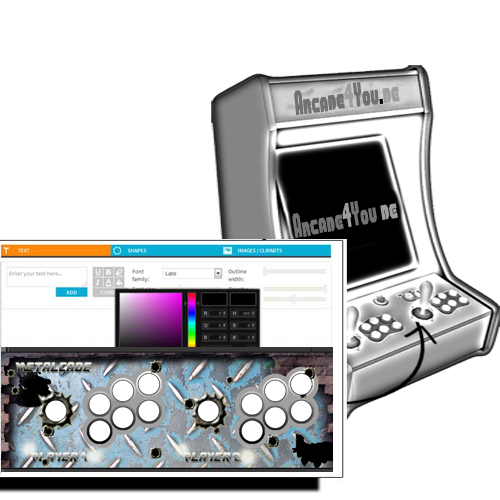 bartop_articleview_controlpanel_2player