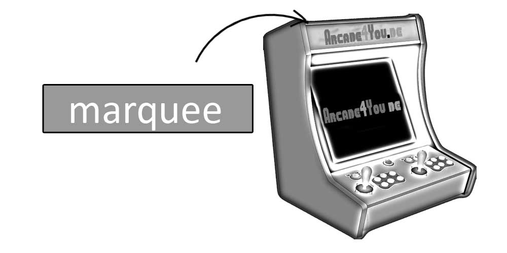 marquee_bartop_articleview