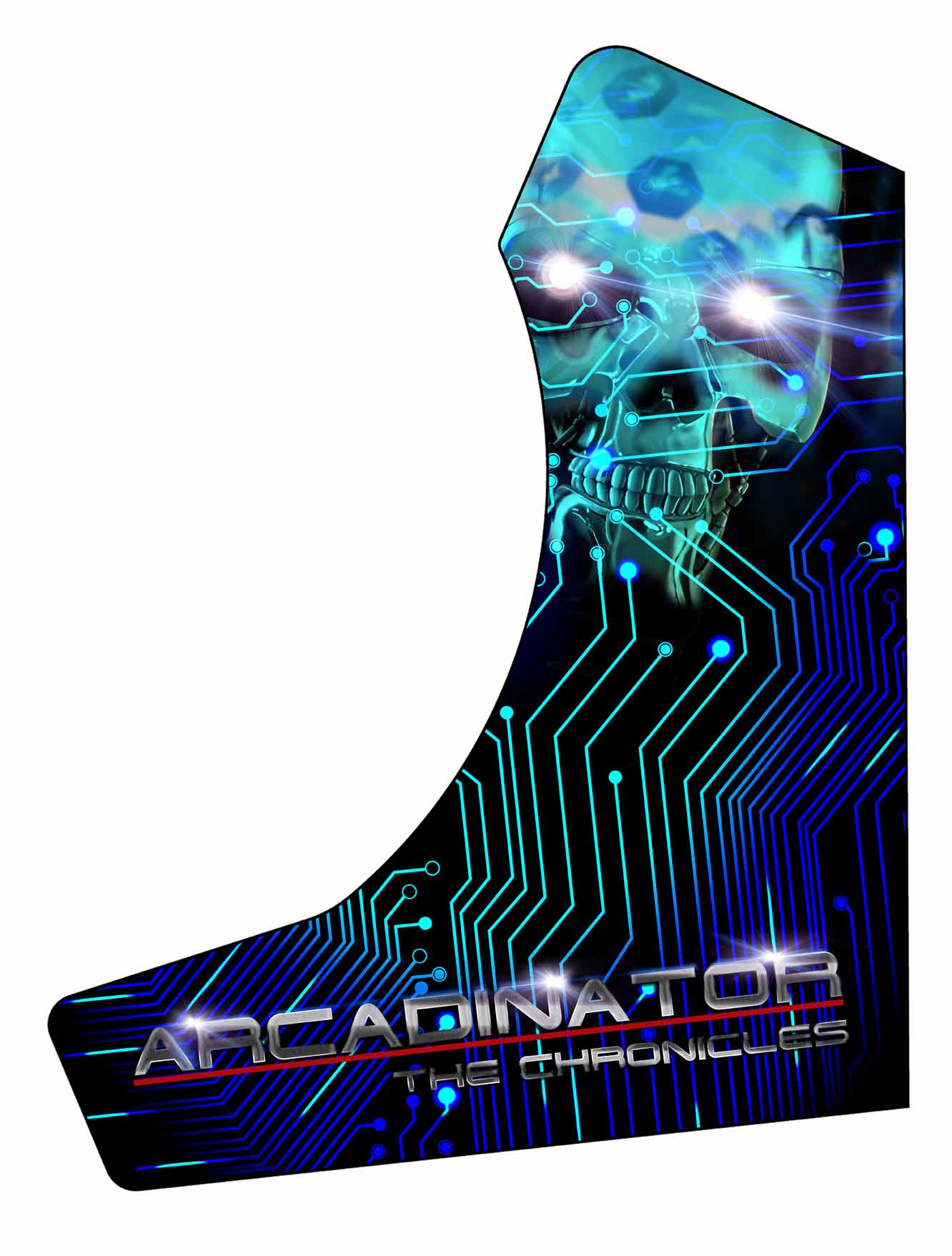 arcadinator_2player_arcade4you