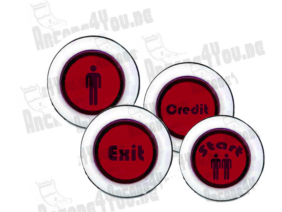 ArcadeTaster_kurz-red_Start_Coin_Select