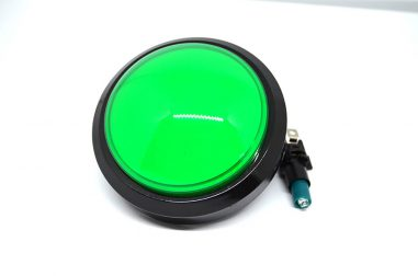 arcade4you_100mm_button_green_side