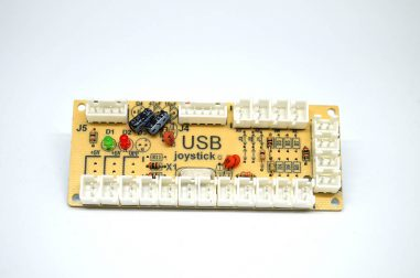 arcade4you_usb_encoder_front